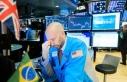 Küresel piyasalarda 'virüs' etkisi devam...