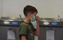 Kuveyt'te koronavirüs nedeniyle okullar 2 hafta...