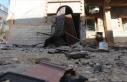 Libya'daki UMH: Hafter milisleri 41 günde 21 sivili...