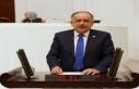 """MHP Genel Başkan Yardımcısı Kalaycı: """"Esnaf..."""