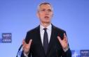NATO Genel Sekreteri Stoltenberg: Müttefikler Türkiye...