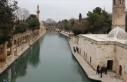 'Peygamberler şehri'nde hedef İslam Dünyası...