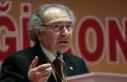Prof. Dr. Nevzat Tarhan: Koronavirüs korkusu kişiyi...