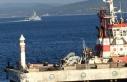 Rusya, Akdeniz'e 2 savaş gemisi gönderiyor