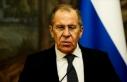 Rusya Dışişleri Bakanı Lavrov: İdlib konusunda...