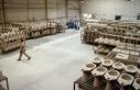 Seramik ürünlerinin ticareti 5 yılda 7 milyar dolara...