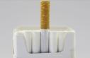 Sigara içenlerin sayısı 30 milyondan 20 milyona...