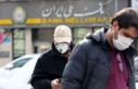 Suudi Arabistan, İran'a gidiş-dönüşleri...
