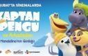 TRT Çocuk'un yeni filmleri vizyon için gün...
