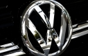Volkswagen'den 2019'da 17 milyar avro kar