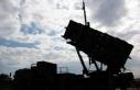 ABD, Irak'ta hava savunma bataryası konuşlandırdı