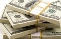 10 kuruş birden düşen dolar 6,71'den işlem...