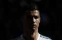 760 gole ulaşan Ronaldo, tarihin en golcü futbolcusu...