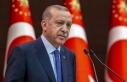 Cumhurbaşkanı Erdoğan: Milli Dayanışma Kampanyası'nı...