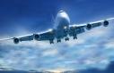 Havayolu ile yurtiçi uçuşlarda 'Seyahat İzin...