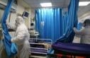 İran'da yeni tip koronavirüs kaynaklı can...