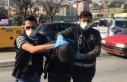 İstanbul'da nefes kesen operasyon: 17 kilogram...