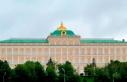Kremlin: Dağlık Karabağ'daki durumla ilgili...