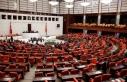 Meclis çarşı ve mahalle bekçileri düzenlemesine...