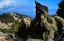 PKK'nın sözde Zap sorumlusu, MİT operasyonuyla...