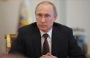 Rusya Devlet Başkanı Putin: Tedbirler pişman olmaktan...