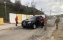 Bitlis'te 3 köy ve 9 apartman karantinaya alındı