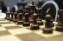 'Satranç çalışıyoruz' etkinliği başlıyor