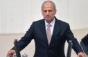 Ulaştırma Bakanı Mehmet Cahit Turhan görevden...