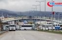 Umre dönüşü Ankara ve Konya'da karantinaya...