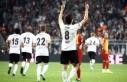 "Umut Nayir: ""Galatasaray'a attığım gol benim..."