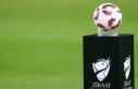 Çorum FK, takımdaki Kovid-19 vakaları nedeniyle...