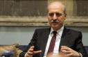 AK Parti Genel Başkanvekili Kurtulmuş: Dünyanın...