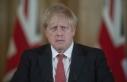 İngiltere Başbakanı Johnson: İklim değişikliği...