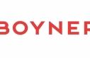 Boyner Grup'tan koronavirüs mücadelesine 3 milyon...