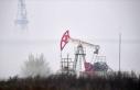 Brent petrolün varil fiyatı 30 doların üstüne...