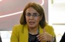 CHP'li kadınlar hemcinslerinin salgın sürecinden...