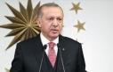 Cumhurbaşkanı Erdoğan: Koronavirüse karşı mücadeleyi...