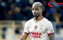 Galatasaraylı futbolcu Lemina: Kovid-19 testleri...