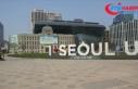 Güney Kore'de Kovid-19 taşıdığı tespit...