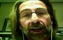 Korona virüs aşısı için çalışan Prof. Dr....