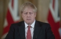 Korona virüsüne yakalanan İngiltere Başbakanı...