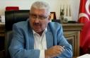 MHP'li Yalçın: İftira atan İP Müdiresi asıl...