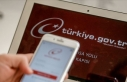 e-Devlet Kapısı kullanımında rekor artış
