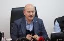 """""""Türkiye'nin kamu düzeninde en ufak bir sorun..."""