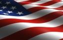 ABD'de Kovid-19'dan ölenlerin sayısı...