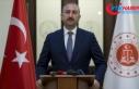 Adalet Bakanı Gül: Cezaevlerinde kapalı görüşler...