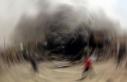 Afganistan'da Taliban saldırısında 14 asker...