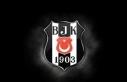 Beşiktaş seyircisiz oynayacağı maçlar için 'karton...