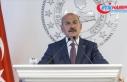 İçişleri Bakanı Soylu: Hrant Dink Vakfına tehdit...