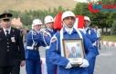 Jandarma Binbaşı Akkuş'u şehit eden gri kategorideki...